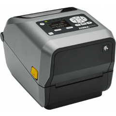 Zebra ZD620 Label Printer