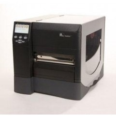 Zebra RFID RZ Label Printer