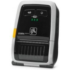 Imprimante de tickets Zebra ZQ110