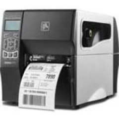 Zebra ZT200  Label Printer