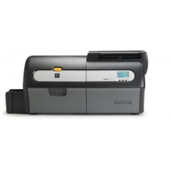 Zebra ZXP7 ID Card Printer