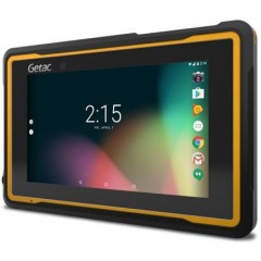 Getac ZX70 Tablet