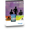 ID WORKS BASIC V6.5: ID Works Basic
