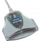 OMNIKEY 3021 USB PERPCONTACT READER SGLE TERFACE