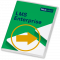 Software Nicelabel LMS-ENTERPRISE-UPGRADE