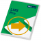 Software Nicelabel LMS-PRO-UPGRADE