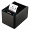 PRINTER K3 MULTISCAN ETH USB ISM