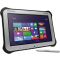 Toughpad FZ-G1 mk3  W8.1Pro - WLAN only  - 128GB SSD - front