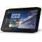Xplore Rugged Tablet, XR12, Celeron, 128 GB SSD, WWAN US&EU, Win 10, EU PWR, STD 3yr