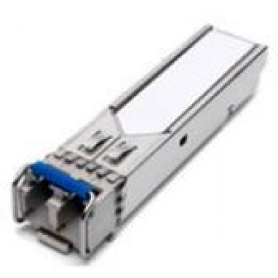 Extreme Networks Accessories for Optics 10GB/1GB DUAL RATE, MM 850nm 10GBASE-SR/