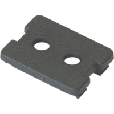 SWITCH BLIND TSP700/1000 Gry