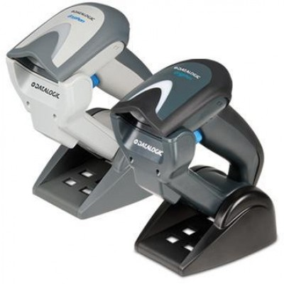 Datalogic Gryphon GM4100 Barcodescanner