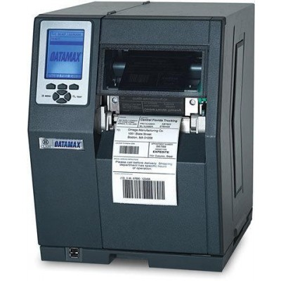 Datamax Honeywell H-4310 Label Printer