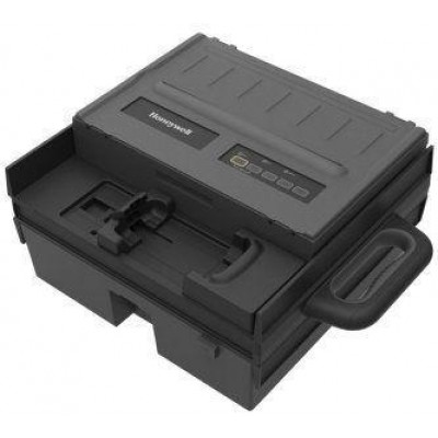 6824 Mobile Full Page Portable Printer 200 SHEET TRAY, LEFT FOOT ,RIGHT HANDLE, CN70 HOLDER