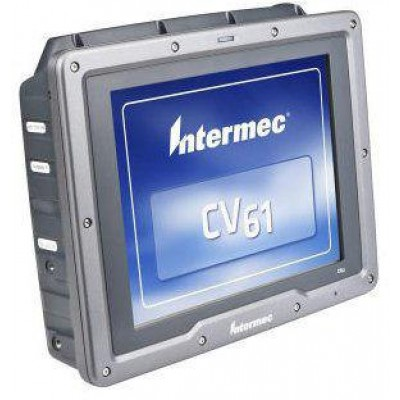 Intermec CV61 Mobile Computer