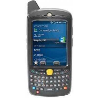 Hspa+ Se4500, Camera, Win6.5, Qwerty, 1Gb Flash, 8Gb Ram, (Spanish Localization)
