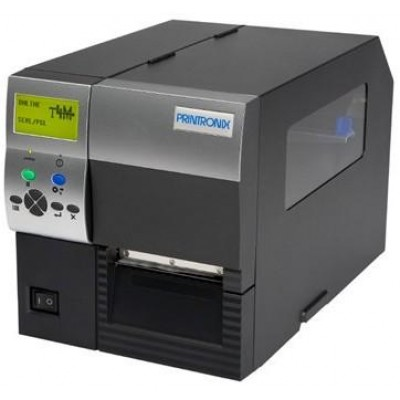 Printronix T4M Label Printer