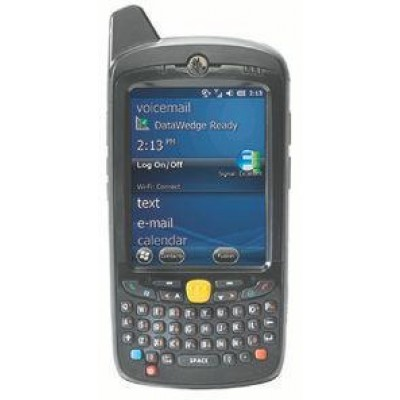 HSPA+, 802.11A/B/G/N, SE4500, QWERTY,1GB/8GB,VGA,KIT KAT, GSM, GPS, US-ONLY