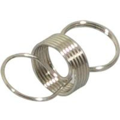 EPSON, SPARE PART, PAPER FEEDING TRIGGER SPRING, USE IN H6000III