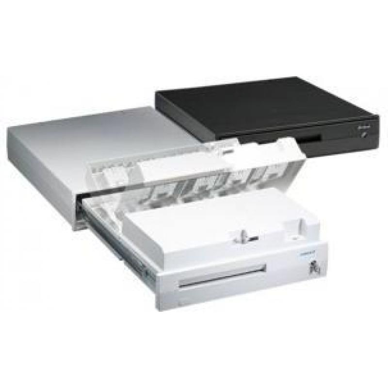 Anker tension spring pour UCD cash drawer