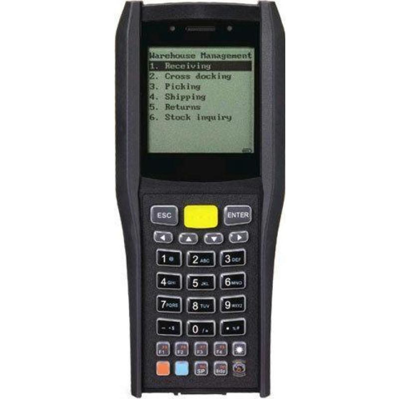 CipherLab 8400 Series Mobile Computer