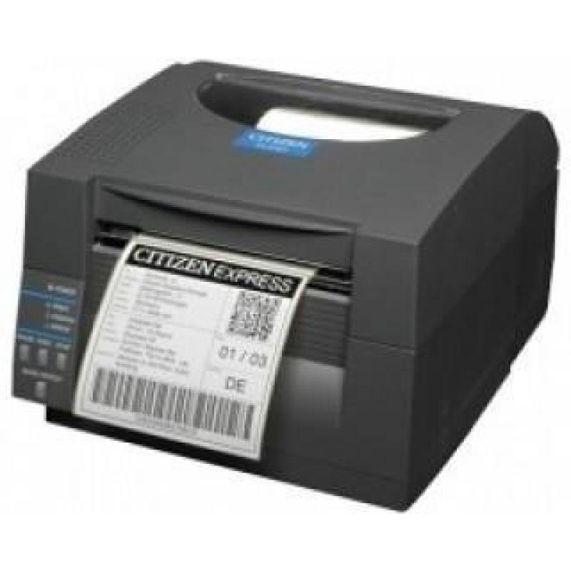 Citizen CL-S521 Label Printer
