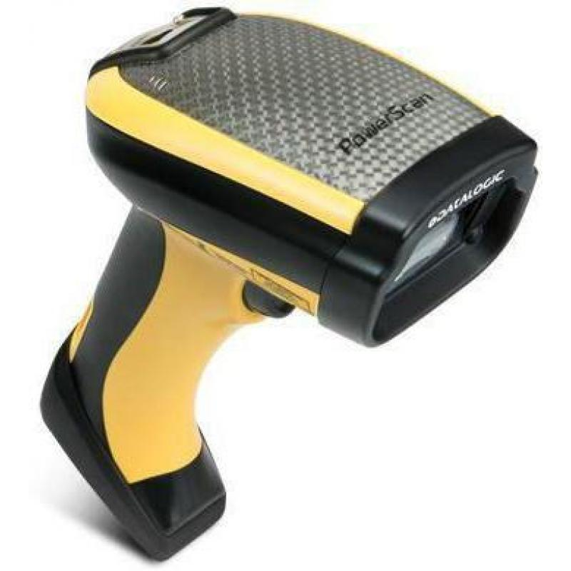 PD9530-DPM Barcode Scanner