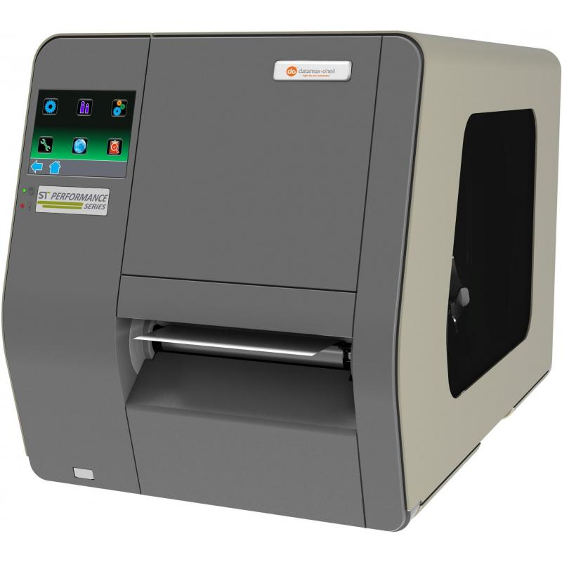 Datamax Honeywell p1125 Label Printer