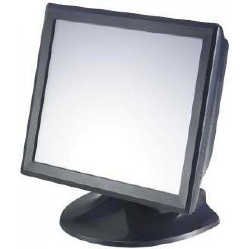 TYCO ELECTRONICS LOGISTIC 3000-SERIES-LCD