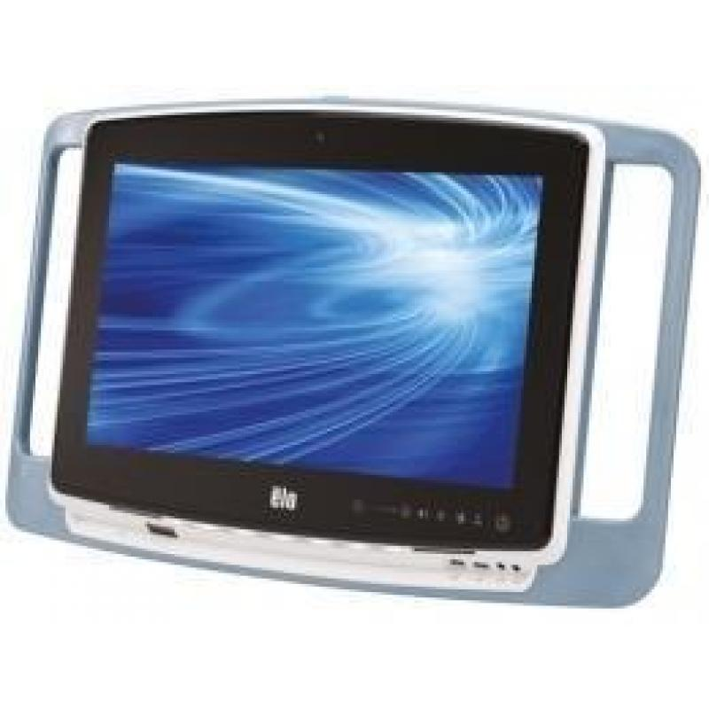 Touch Computer ELO Touch M-Series VuPoint