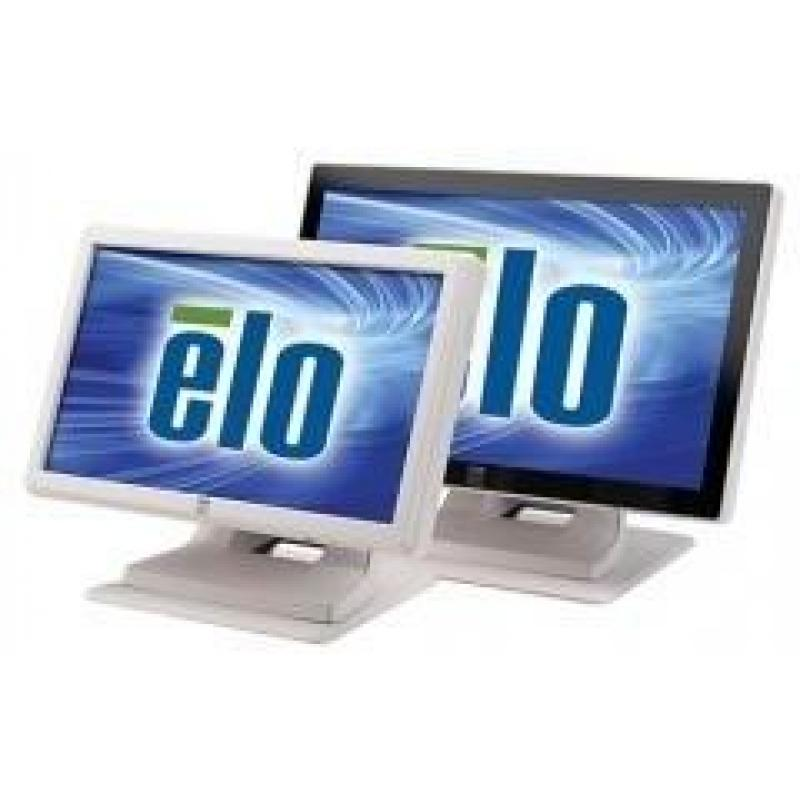 ELO Touch 1519LM /1919LM Touchscreen
