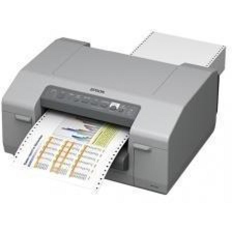 Epson GP-C831 Label Printer