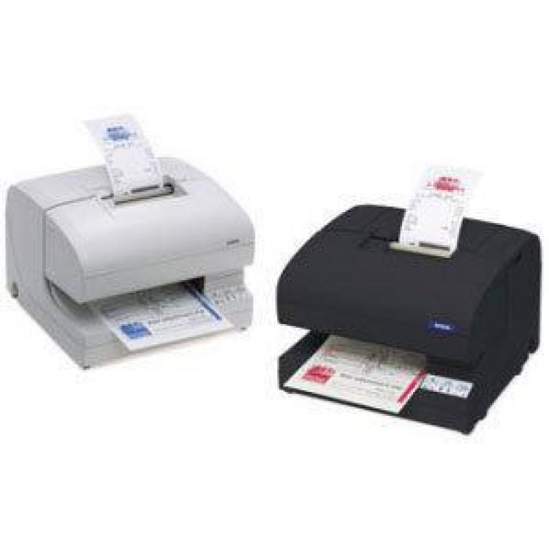 Imprimante de tickets Epson TM-J7000/7100