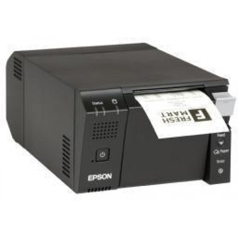 Epson TM-T70II-DT Receipt Printer
