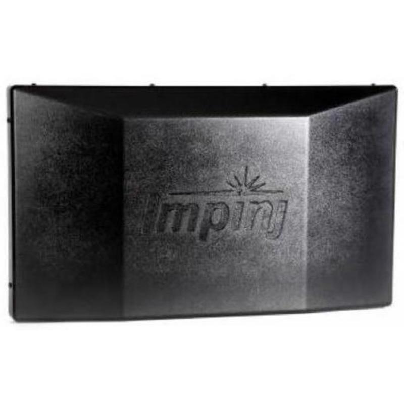 Impinj Guardwall Reader Antenna