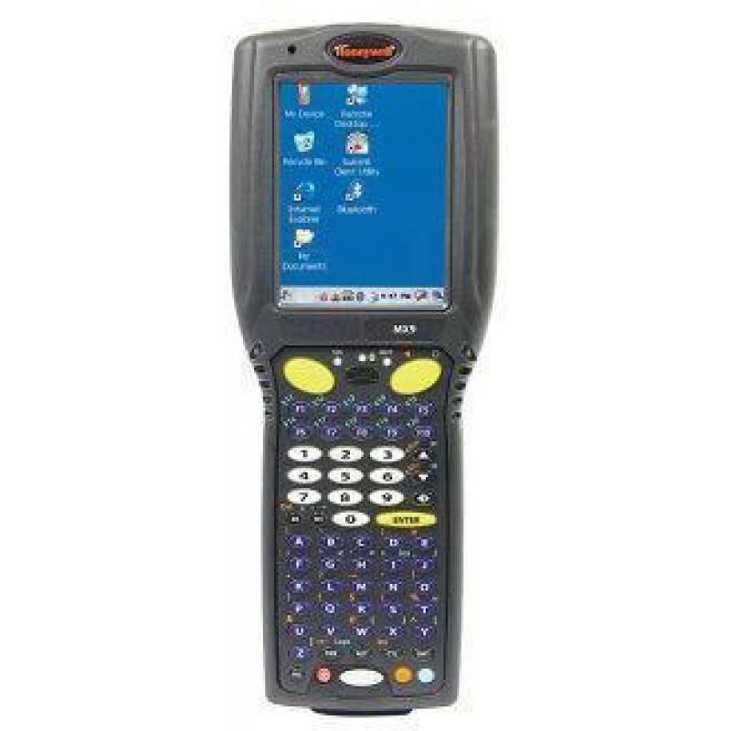 LXE MX9 Mobile Computers