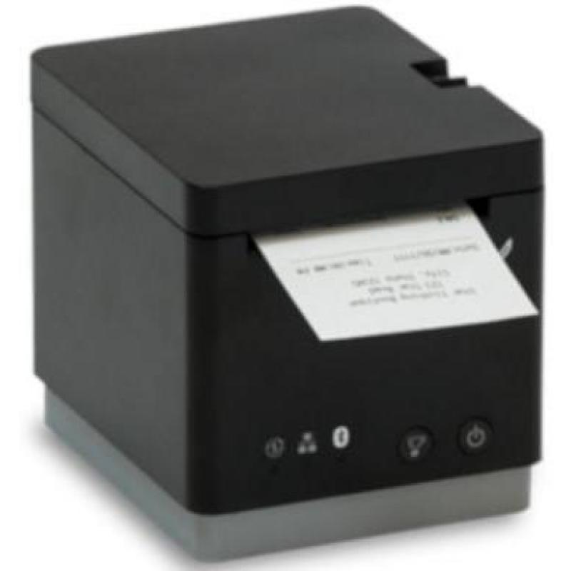 mC-Print2 Thermal Printers