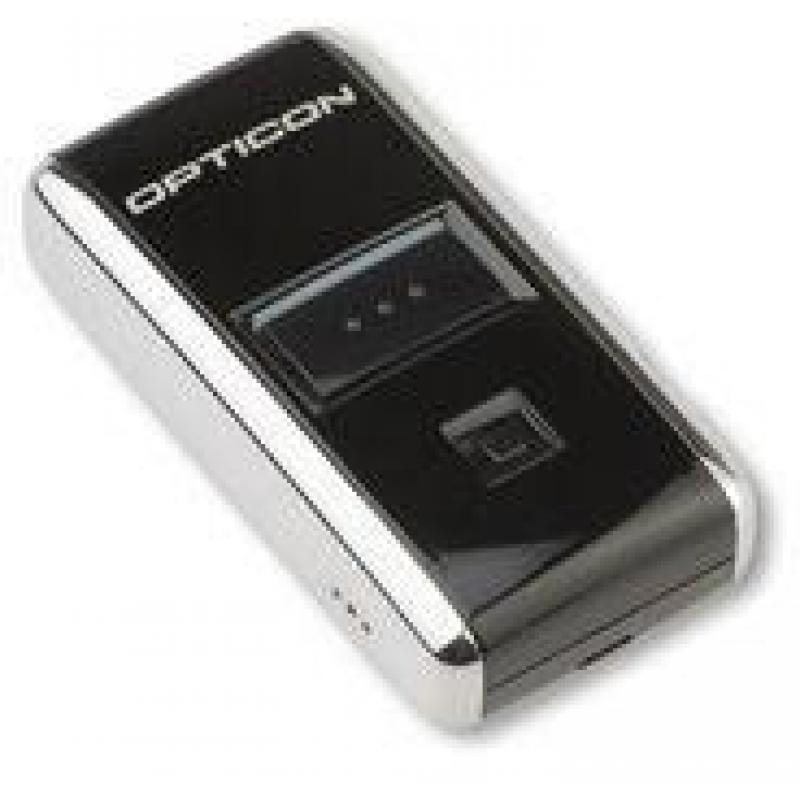 Opticon OPN2001 Barcodescanner