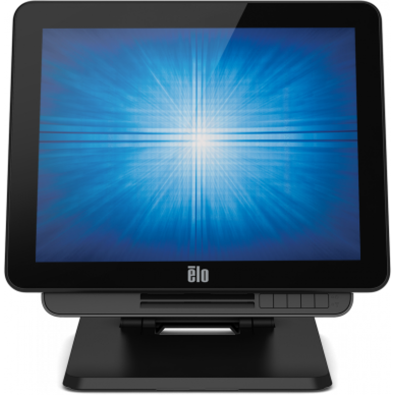 Monitor dotykowy Elo Touch Solutions X Series 15