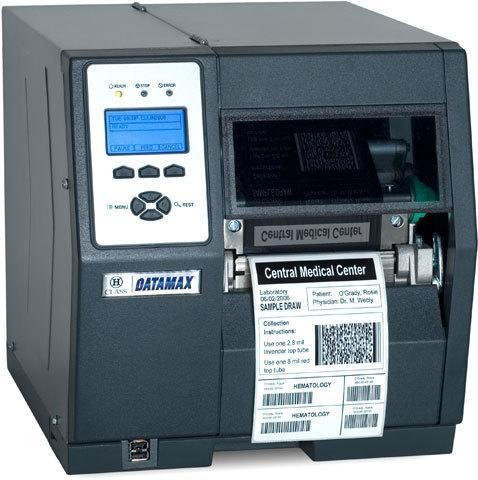 H-4408 8MB Flash Printer avec Tal