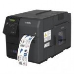 COLORWORKS C7500 Label Printer