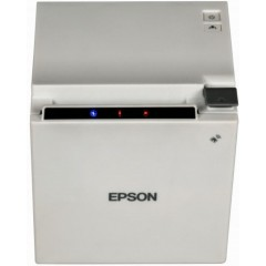 Epson TM-M30II-H Ticket Printer