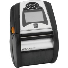 Zebra QLN320 Label Printer
