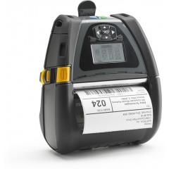 Zebra QLN420 Label Printer