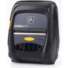 Imprimante de tickets Zebra ZQ510