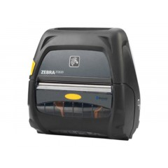Zebra ZQ520 Receipt Printer