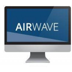 Aruba Airwave Hardware