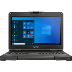 Getac B360 Notebook