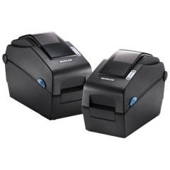 Bixolon SLP-DX220 Label Printer