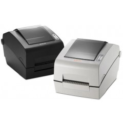 Bixolon Label Printer SLP-T400